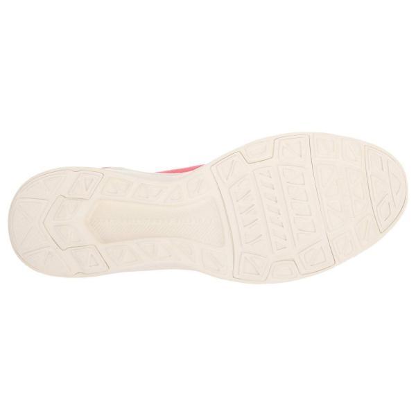 アスレチックプロパルションラブス Athletic Propulsion Labs (APL) メンズ シューズ・靴 ランニング・ウォーキング Techloom Breeze Magma/Pristine fermart2-store 04