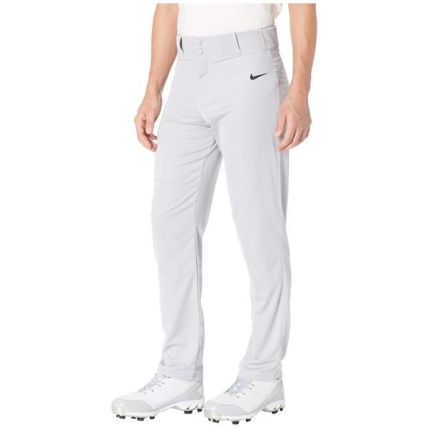 ナイキ Nike メンズ ボトムス・パンツ 野球 Core Baseball Pants Wolf Grey/Black|fermart2-store|02