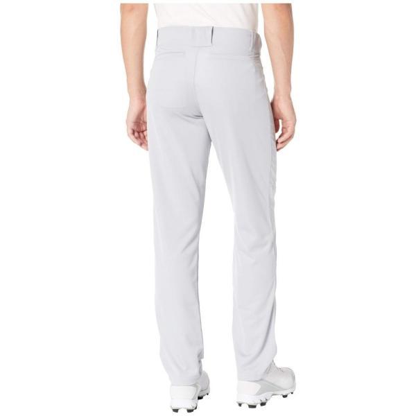 ナイキ Nike メンズ ボトムス・パンツ 野球 Core Baseball Pants Wolf Grey/Black|fermart2-store|03