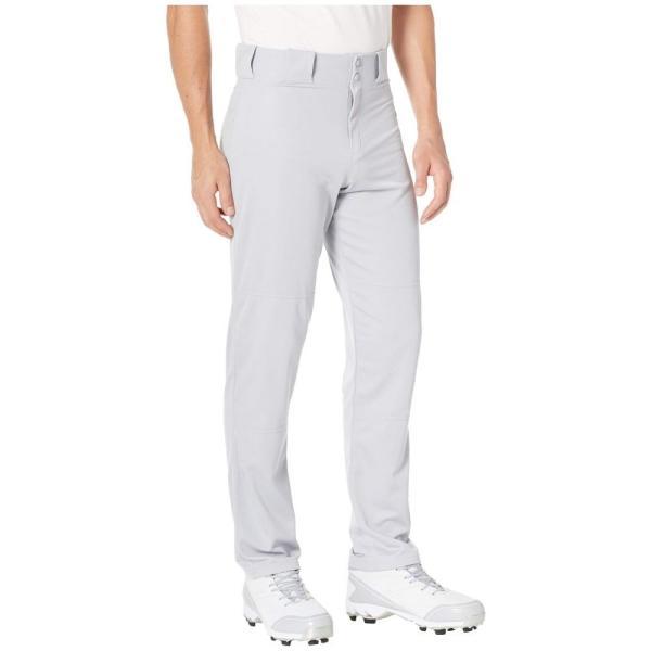 ナイキ Nike メンズ ボトムス・パンツ 野球 Core Baseball Pants Wolf Grey/Black|fermart2-store|04