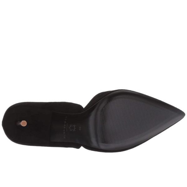 カート ジェイガー Kurt Geiger London レディース パンプス シューズ・靴 Bond 90 Black