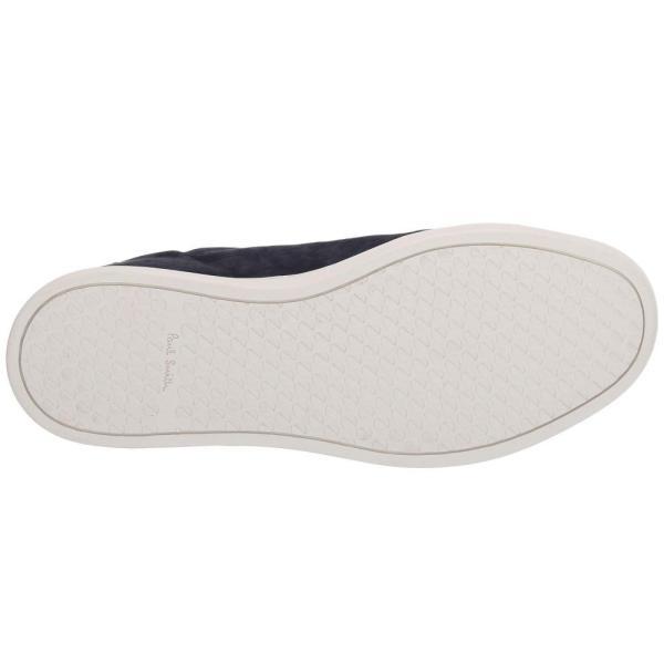 ポールスミス Paul Smith レディース スニーカー シューズ・靴 Lapin Sneaker Dark Navy