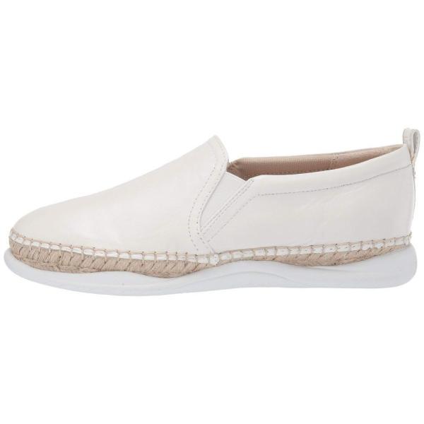 サム エデルマン Sam Edelman レディース スニーカー シューズ・靴 Kassie Bright White Nappa Verona Leather