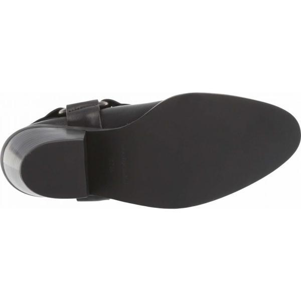 クロエ See by Chloe レディース ブーツ シューズ?靴 SB33025A Nero|fermart2-store|04