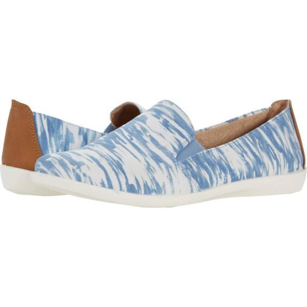 ライフストライド LifeStride レディース スニーカー シューズ・靴 Next Level Blue Multi