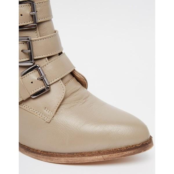 13a6b2d0e142 【残り1点!】【サイズ:UK3】エイソス ASOS レディース シューズ・靴 ブーツ
