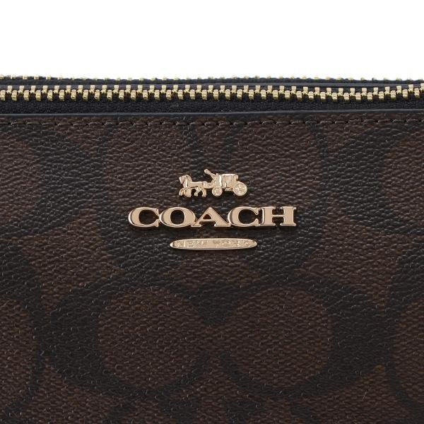 【即納】コーチ Coach レディース ショルダーバッグ バッグ F58328 LYLA CROSSBODY IMAA8 肩掛け シグニチャー シグネチャー クロスボディ|fermart2-store|07