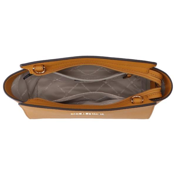 【即納】マイケル コース Michael Kors レディース ショルダーバッグ バッグ SELMA MESSANGER BAG MARIG セルマ クロスボディ|fermart2-store|04