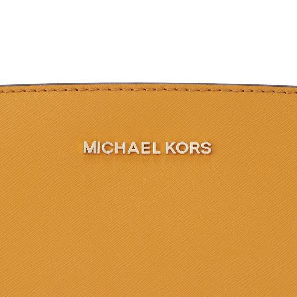 【即納】マイケル コース Michael Kors レディース ショルダーバッグ バッグ SELMA MESSANGER BAG MARIG セルマ クロスボディ|fermart2-store|07