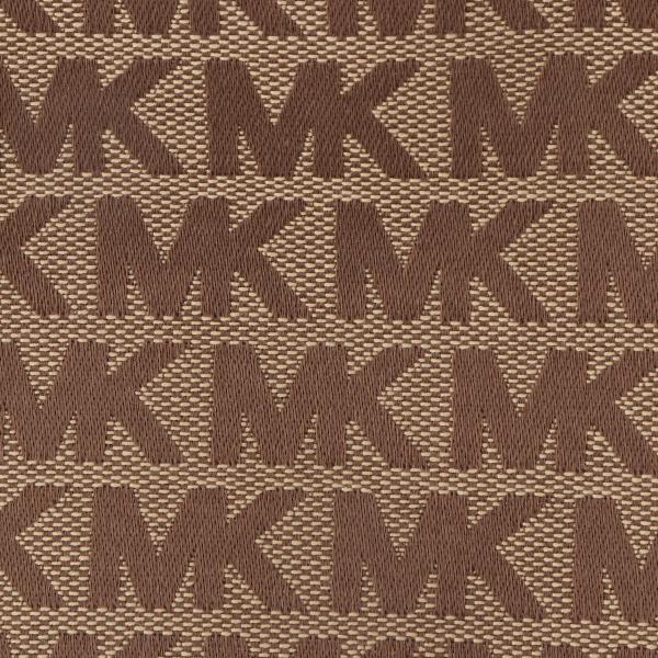 【即納】マイケル コース Michael Kors ユニセックス ボディバッグ・ウエストポーチ バッグ KENLY CROSSBODY 35F9GY9N8J クロスボディ シグネチャー fermart2-store 06