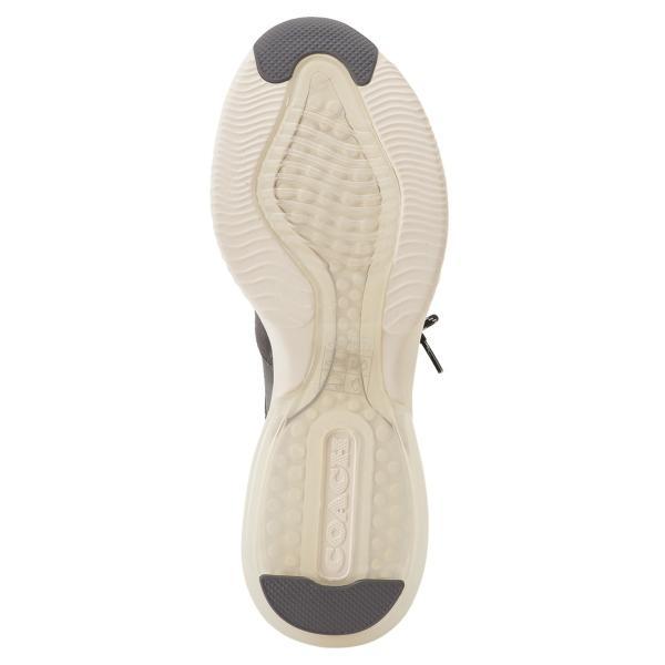 【即納】コーチ Coach メンズ スニーカー シューズ・靴 Citysole Runner CQBK シグニチャー シグネチャー g4940 fermart2-store 05