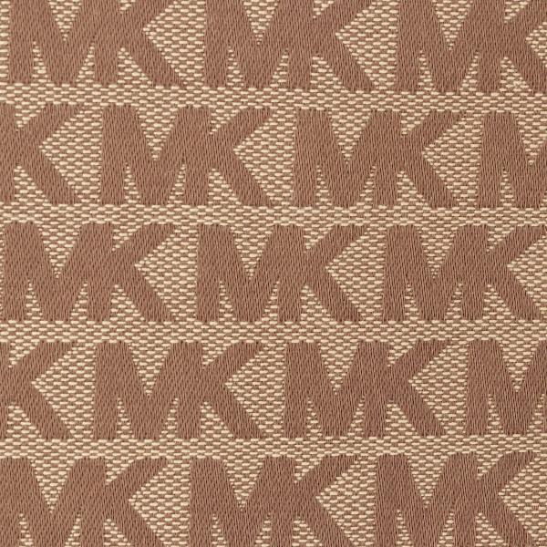 【即納】マイケル コース Michael Kors レディース バックパック・リュック バッグ ABBY 35F9GAYB6J BEIGE シグニチャー シグネチャー キャンバス|fermart2-store|06