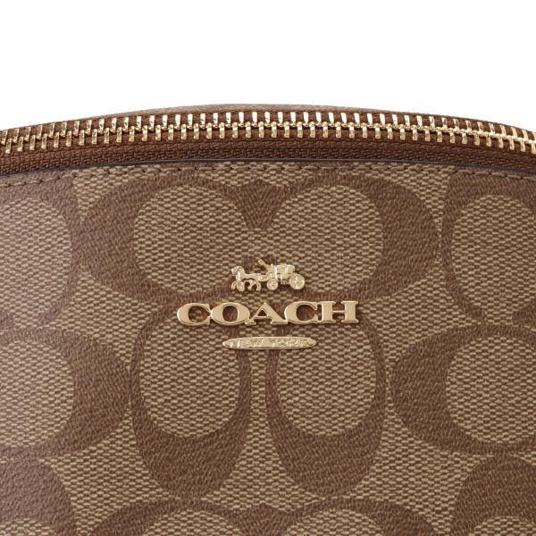 【即納】コーチ Coach ユニセックス ボディバッグ・ウエストポーチ バッグ シグニチャー シグネチャー ヒップバッグ 48740|fermart2-store|05