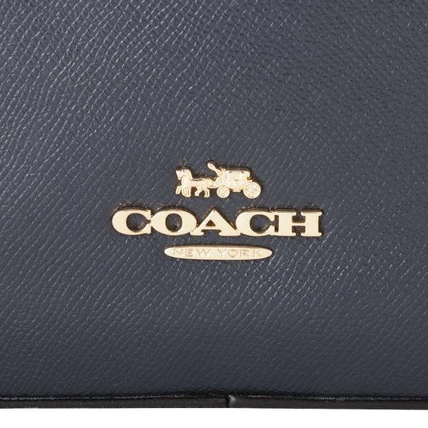 【即納】コーチ Coach レディース バックパック・リュック バッグ JORDYN BACKPACK IMMID クロスグレイン F76624 fermart2-store 05
