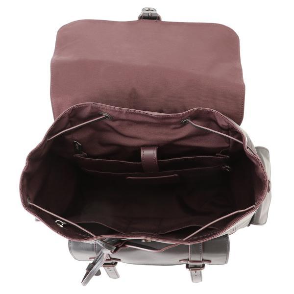 【即納】コーチ Coach メンズ バックパック・リュック バッグ BAG JIO79 シグニチャー シグネチャー ハドソン F50044 fermart2-store 03