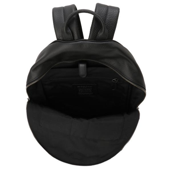 【即納】コーチ Coach メンズ バックパック・リュック バッグ Leather Bag QBBK A4 F72510|fermart2-store|03