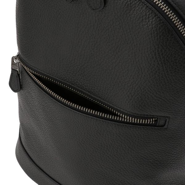 【即納】コーチ Coach メンズ バックパック・リュック バッグ Leather Bag QBBK A4 F72510|fermart2-store|04