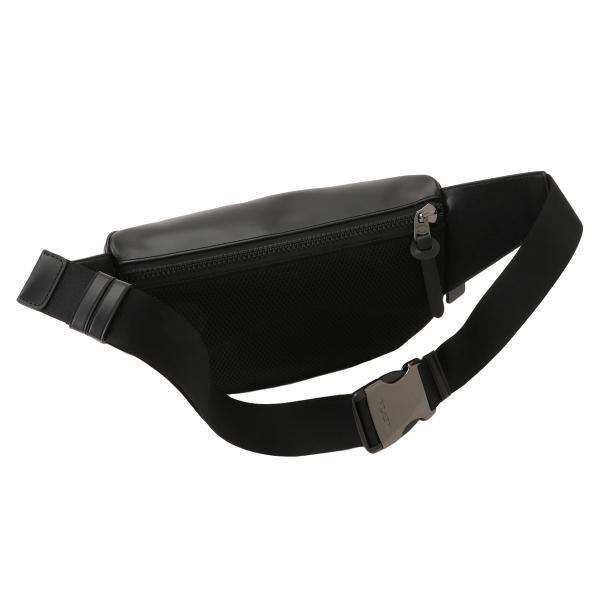【即納】コーチ Coach メンズ ボディバッグ・ウエストポーチ バッグ Bag QBBK ベルトバッグ ヒップバッグ テレイン F75776|fermart2-store|02