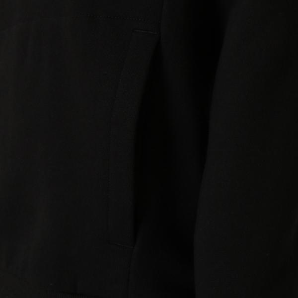【即納】ザ ノースフェイス The North Face メンズ パーカー トップス Logo Hoodie NF0A3XY3JK31 Black フード フーディ プルオーバー ロゴ|fermart2-store|07