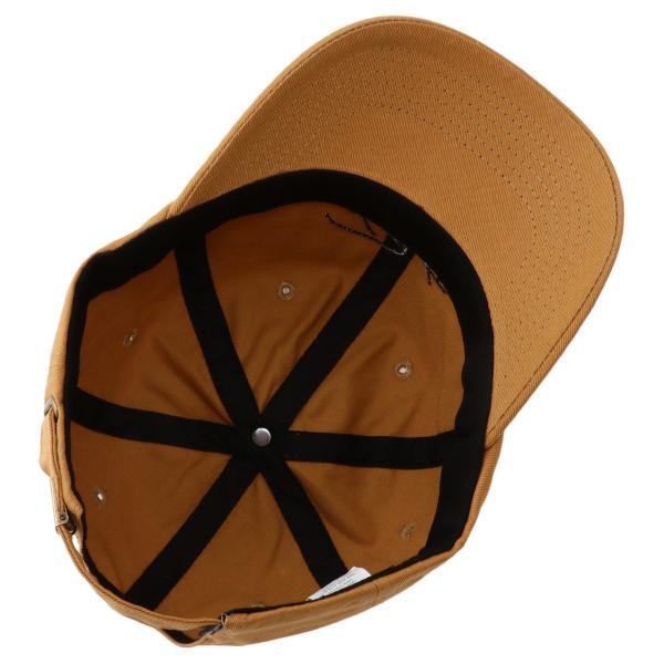 【即納】プリミティブ Primitive ユニセックス キャップ 帽子 GINZA SCRIPT DAD HAT SUN ダッドハット ダッドキャップ ロゴ|fermart2-store|06