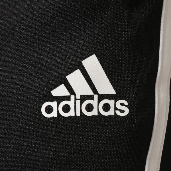 【即納】アディダス ADIDAS レディース スウェット・ジャージ ボトムス・パンツ Athletics Tiro 17 Pants Black|fermart2-store|03