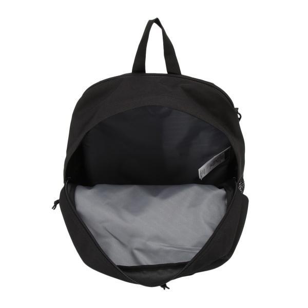【即納】ジャンスポーツ Jansport ユニセックス バックパック・リュック バッグ BIG CAMPUS BACKPACK BLACK fermart2-store 03