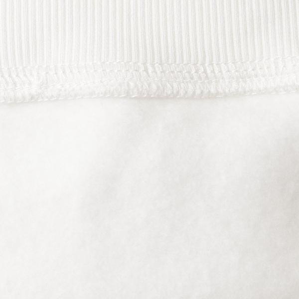【即納】カルバンクライン Calvin Klein メンズ パーカー トップス CK MONOGRAM LOGO HOODIE BRILLIANT WHITE モノグラム プルオーバー フーディ フード|fermart2-store|07