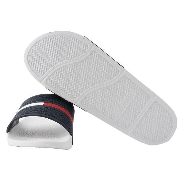 【即納】トミー ヒルフィガー Tommy Hilfiger メンズ サンダル シューズ・靴 H-ENNIS SANDAL WHMSY|fermart2-store|03