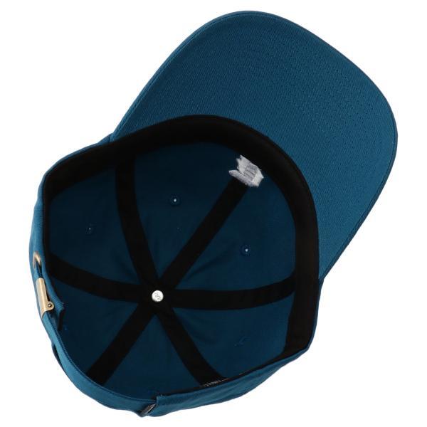 【即納】プリミティブ Primitive ユニセックス キャップ 帽子 MINI DIRTY P DAD HAT HBLU ダッドハット ダッドキャップ ロゴ|fermart2-store|06