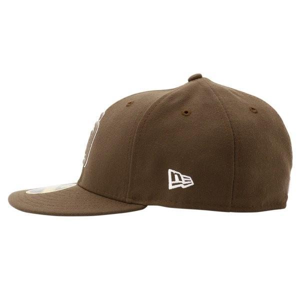 【即納】ニューエラ New Era メンズ キャップ 帽子 LC5950 ACPERF SADPAD ALT 2017 Hat ALT 2017|fermart2-store|03