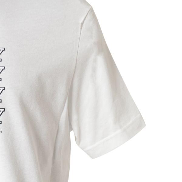 【即納】トミー ヒルフィガー Tommy Hilfiger メンズ Tシャツ トップス CREW TEE WHITE ロゴ クルーネック|fermart2-store|05