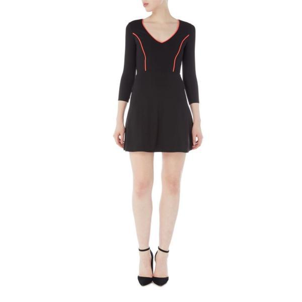 purchase cheap 3b0bd ef289 アルマーニ Armani ファッション Exchange レディース ...
