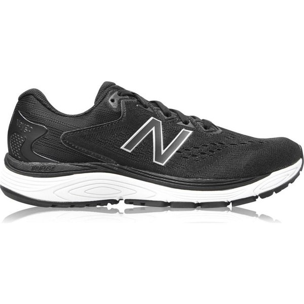 ニューバランス New Balance レディース ランニング・ウォーキング シューズ・靴 Vaygo Running Shoes Black/White