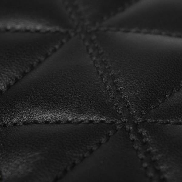 マイケル コース MICHAEL Michael Kors レディース ショルダーバッグ バッグ Sloan Chain Shoulder Bag Black