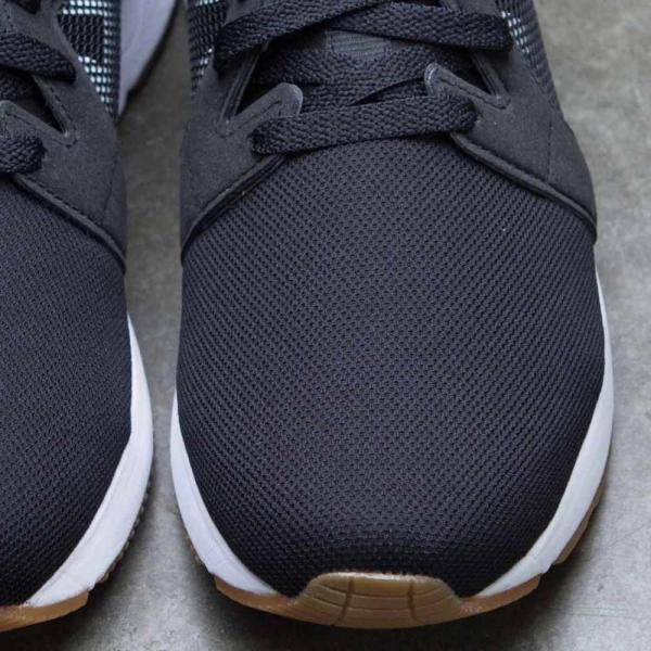 アシックス Asics Tiger メンズ スニーカー シューズ・靴 Gel-Lyte V RB black / white fermart3-store 03