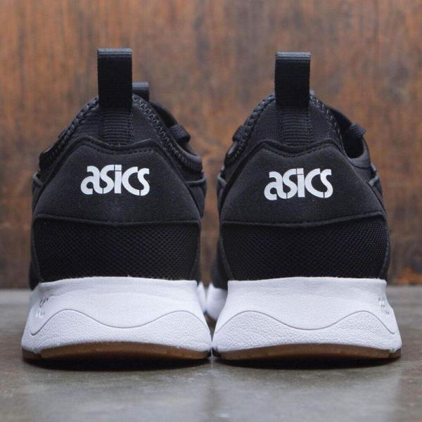 アシックス Asics Tiger メンズ スニーカー シューズ・靴 Gel-Lyte V RB black / white fermart3-store 04