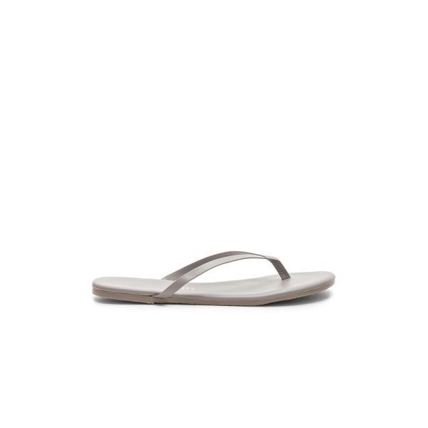ティキーズ TKEES レディース サンダル・ミュール シューズ・靴 Solids Sandal No. 9 fermart3-store