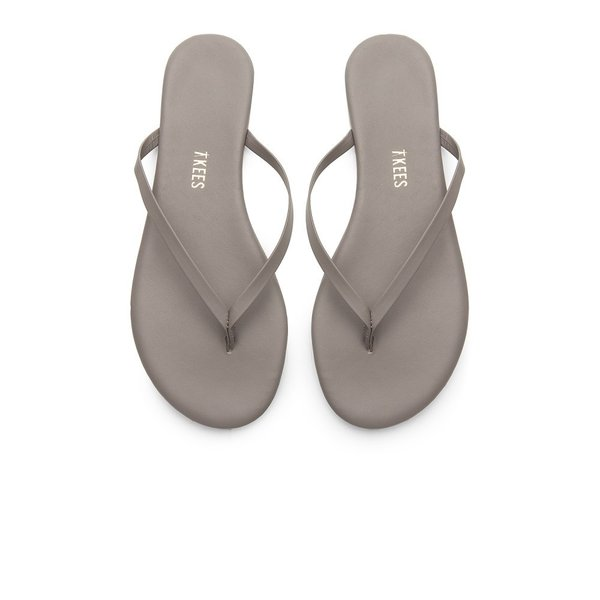 ティキーズ TKEES レディース サンダル・ミュール シューズ・靴 Solids Sandal No. 9 fermart3-store 02
