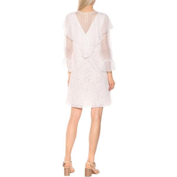 buy popular f1751 fa2e9 クロエ See By Chloe レディース ワンピース ワンピース·ドレス ...