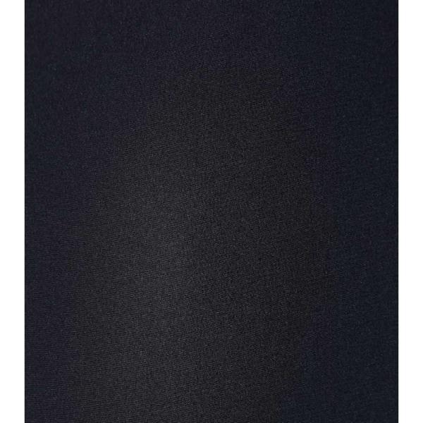 クロエ Chloe レディース タンクトップ トップス Silk crepe tank top Ink Navy