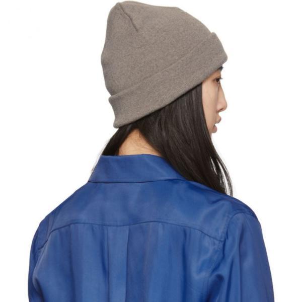 Embroidered SKYLINE GTR Logo Beanie Hat