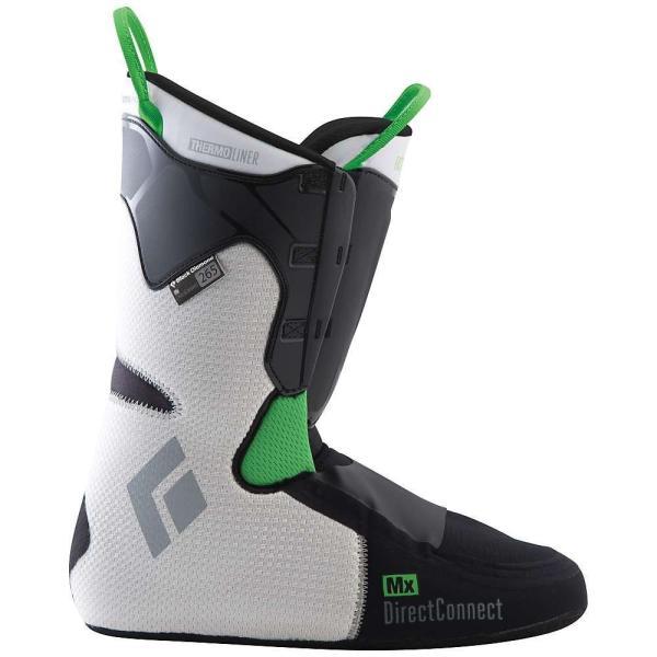 ブラックダイヤモンド メンズ インソール・靴関連用品 シューズ・靴 Black Diamond FMx Power Liner
