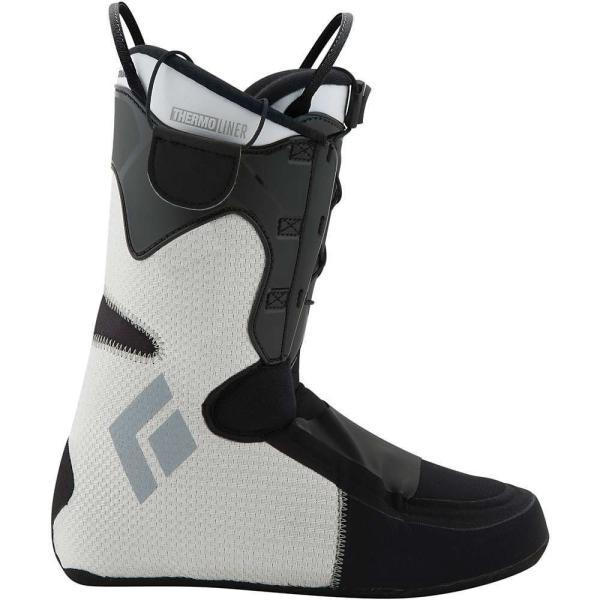 ブラックダイヤモンド レディース インソール・靴関連用品 シューズ・靴 Black Diamond AT Liner Silver