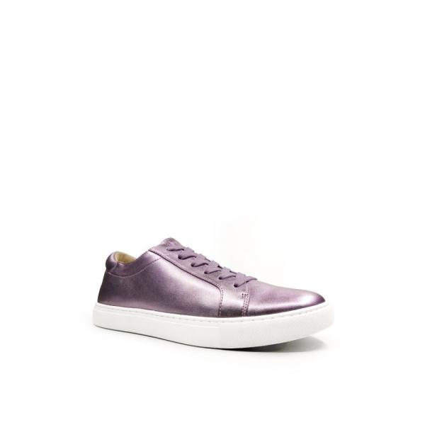 ケネス コール Kenneth Cole New York レディース スニーカー シューズ・靴 KAM Ladies - Fashion Sneaker Lavender