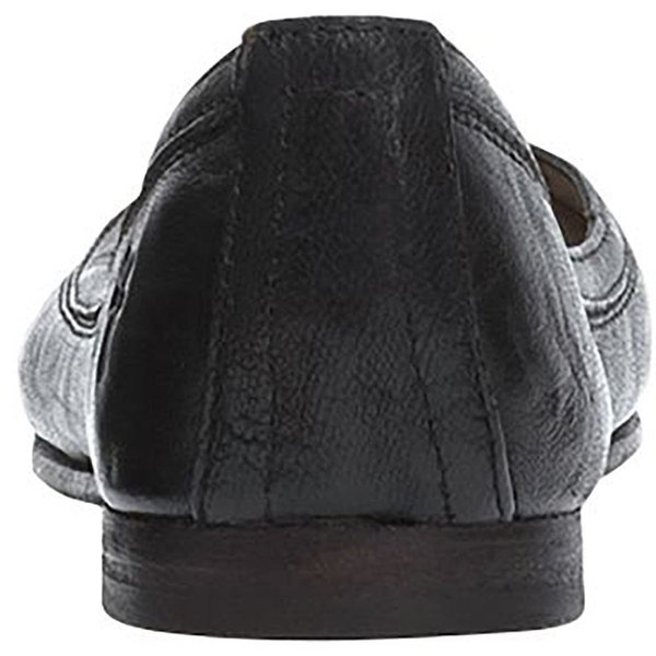 フライ レディース シューズ・靴 Carson Ballet Shoe Black fermart3-store 05