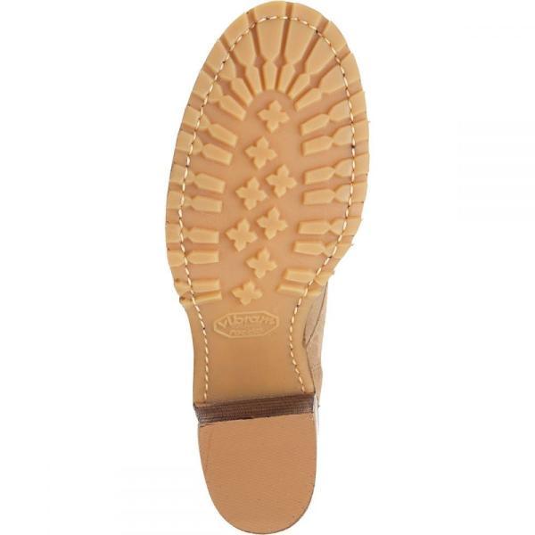 フライ Frye レディース ブーツ シューズ・靴 Sabrina 6G Lace Up Boot Beige fermart3-store 02