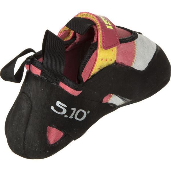 52fcb63fcc9 ファイブテン Shoe レディース シューズ·靴 Hiangle クライミング ...