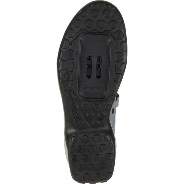 ファイブテン Five Ten メンズ シューズ・靴 自転車 Kestrel Lace - Up Cycling Shoes Onix/Yellow|fermart3-store|04