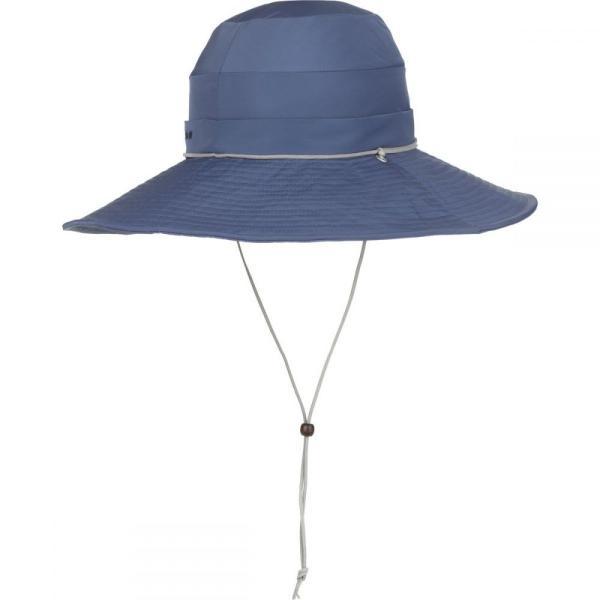 ピスタイル Pistil レディース ハット 帽子 Mina Hat Denim