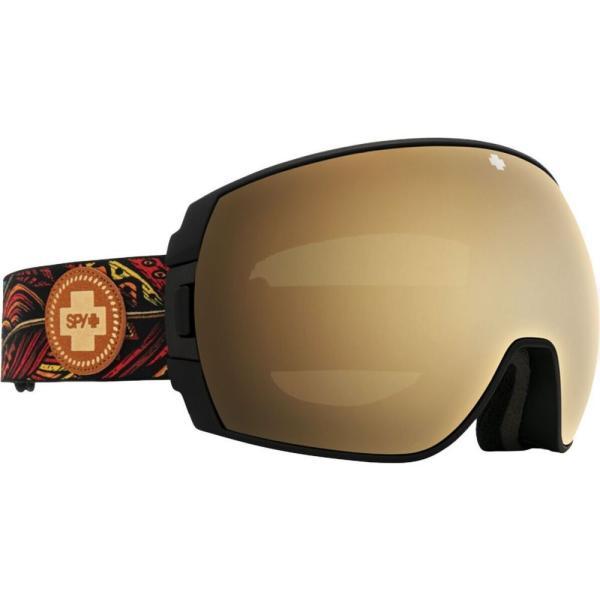 スパイ Spy レディース スキー・スノーボード ゴーグル Legacy Goggles